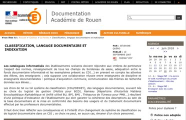 http://documentation.spip.ac-rouen.fr/spip.php?article115