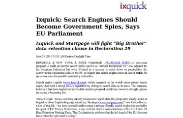 https://us2.ixquick.com/eng/press/pr-ixquick-fights-data-retention-policy.html