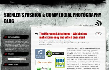 http://www.svenler.com/blog/microstock-challenge-sites-money/