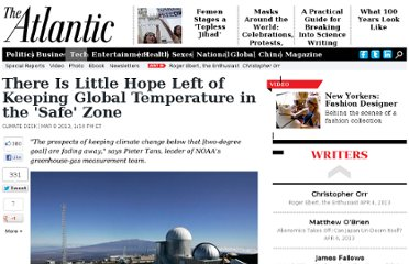 http://www.theatlantic.com/technology/archive/2013/03/there-is-little-hope-left-of-keeping-global-temperature-in-the-safe-zone/273860/#