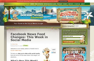 http://www.socialmediaexaminer.com/facebook-news-feed-changes-this-week-in-social-media/