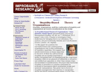 http://www.improbable.com/2013/03/09/a-stupidity-based-theory-of-organizations/