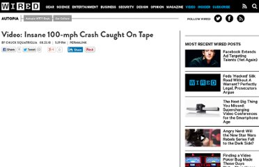 http://www.wired.com/autopia/2010/08/video-insane-100-mph-crash-caught-on-tape/