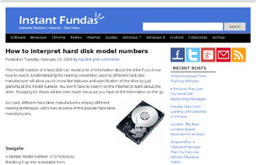 http://www.instantfundas.com/2009/02/how-to-interpret-hard-disk-model.html