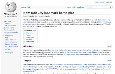 http://en.wikipedia.org/wiki/New_York_City_landmark_bomb_plot