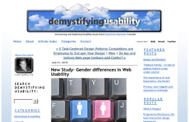 http://www.demystifyingusability.com/2010/07/gender-differences-in-web-usability.html