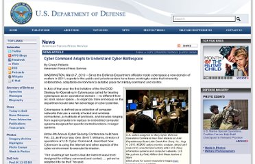 http://www.defense.gov/news/newsarticle.aspx?id=119470