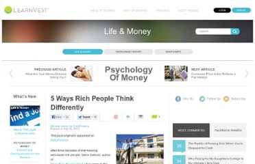http://www.learnvest.com/2013/02/5-ways-rich-people-think-differently/