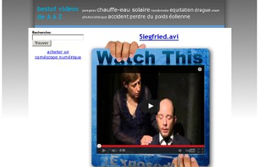 http://www.videos.2a-az.com/video/HGV8WE3dKm4&feature=youtube_gdata_player