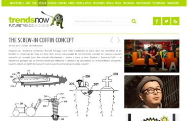 http://www.trendsnow.net/2010/08/the-screw-in-coffin-concept.html