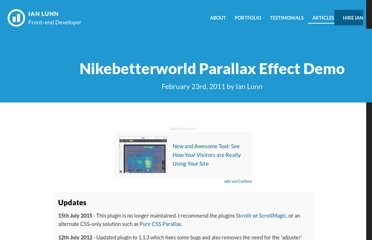 http://ianlunn.co.uk/articles/recreate-nikebetterworld-parallax/