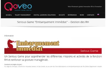 http://qoveo-wordpress.azurewebsites.net/project/embarquement-immediat/