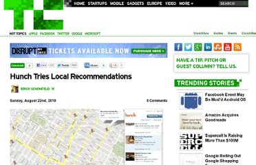 http://techcrunch.com/2010/08/22/hunch-local/