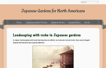 http://www.a-japanese-garden.com/landscaping-with-rocks.php#sandrecipe