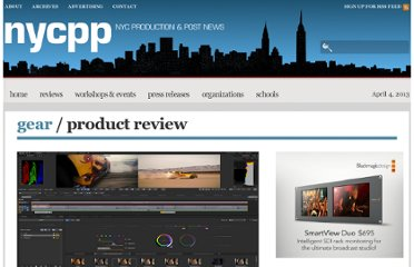 http://nycppnews.com/reviews/a-look-at-speedgrade-professional-color-grading-within-adobe-creative-suite-6/