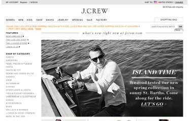 http://www.jcrew.com/mens-clothing.jsp