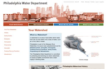 http://www.phillywatersheds.org/your_watershed