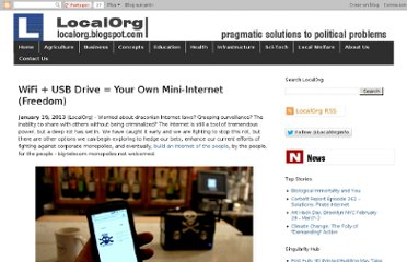 http://localorg.blogspot.com/2013/01/wifi-usb-drive-your-own-mini-internet.html