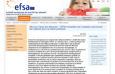 http://www.efsa.europa.eu/fr/press/news/121220.htm