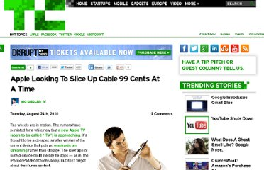 http://techcrunch.com/2010/08/24/apple-cable/