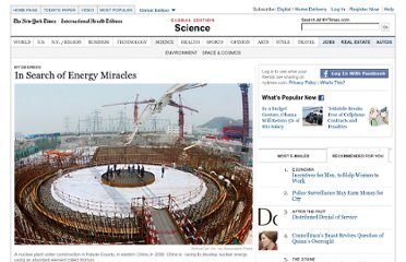 http://www.nytimes.com/2013/03/12/science/in-search-of-energy-miracles.html?pagewanted=all&_r=1&