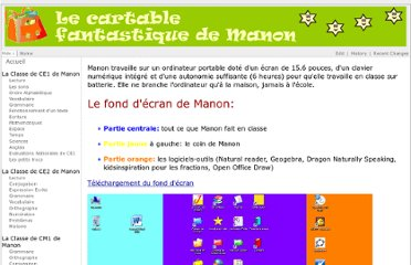 http://www.cartablefantastique.fr/manon/index.php/Main/LordinateurDeManon