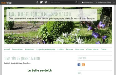 http://tributerre.over-blog.com/article-3eme-fete-un-jardin-54978254.html