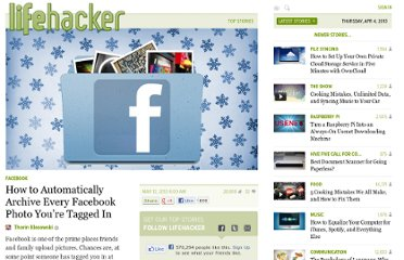 http://lifehacker.com/5990090/how-to-automatically-archive-every-facebook-photo-youre-tagged-in