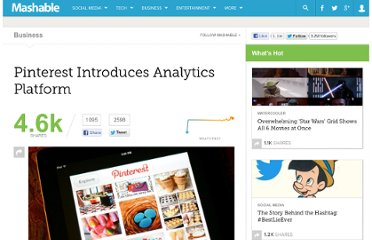 http://mashable.com/2013/03/12/pinterest-analytics/