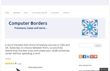 http://galigio.org/2012/10/29/free-online-university-courses/