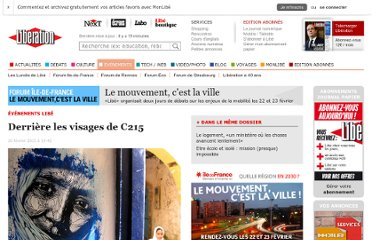 http://www.liberation.fr/evenements-libe/2013/02/26/derriere-les-visages-de-c215_884825