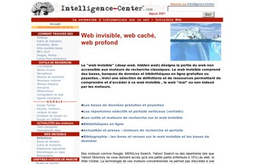 http://c.asselin.free.fr/french/invisible_web.htm