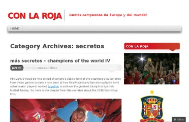 http://conlaroja.wordpress.com/category/secretos/