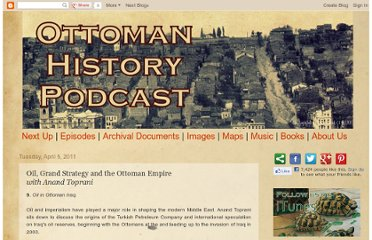 http://www.ottomanhistorypodcast.com/2011/04/download-podcast-mp3-format-oil-grand.html