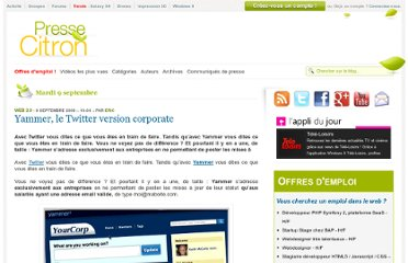 http://www.presse-citron.net/yammer-le-twitter-version-corporate