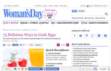 http://www.womansday.com/food-recipes/cooking-tips-shortcuts/egg-breakfast-recipes#slide-2