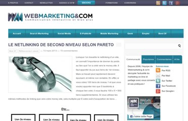http://www.webmarketing-com.com/2013/03/13/19603-le-netlinking-de-second-niveau-selon-pareto