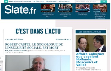http://www.slate.fr/france/69387/robert-castel-sociologue-deces