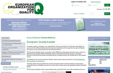 http://www.eoq.org/eoq_awards/european_quality_leader.html