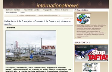 http://www.internationalnews.fr/article-urbanisme-a-la-fran-aise-comment-la-france-est-devenue-moche-55923755.html