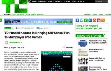 http://techcrunch.com/2010/08/23/koduco-ipad-games/
