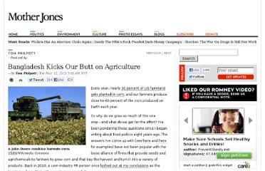 http://www.motherjones.com/tom-philpott/2013/03/corn-domiated-us-agriculture-less-efficient-bangladeshs