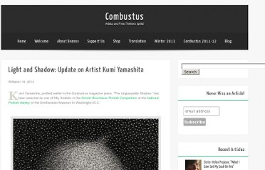 http://www.combustus.com/13/new-light-and-shadow-kumi-yamashita/