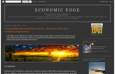 http://economicedge.blogspot.com/2010/02/impossible-math-of-debt-backed-money.html