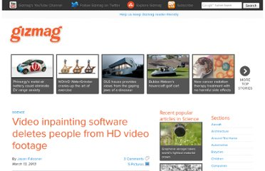 http://www.gizmag.com/video-inpainting-software-hd/26632/
