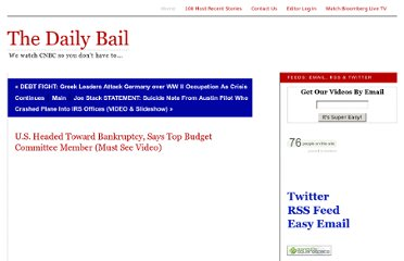 http://dailybail.com/home/us-headed-toward-bankruptcy-says-top-budget-committee-member.html