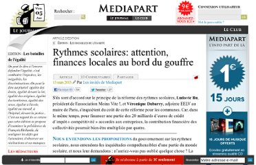 http://blogs.mediapart.fr/edition/les-batailles-de-legalite/article/130313/rythmes-scolaires-attention-finances-locales-au-bord-du-gouffre