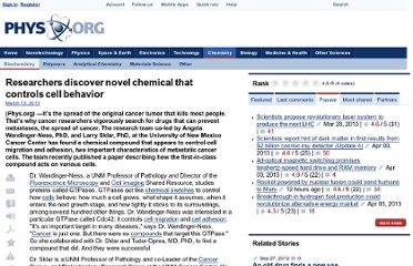 http://phys.org/news/2013-03-chemical-cell-behavior.html