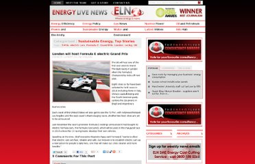 http://www.energylivenews.com/2013/03/13/london-will-host-formula-e-electric-grand-prix/