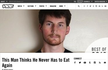 http://www.vice.com/en_uk/read/rob-rhinehart-no-longer-requires-food